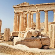 Athens Shore Tours