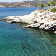 Cape Sounion Excursion by Supreme Athens Taxi Greece