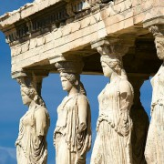 Athens Taxi Tours by Supreme Athens Taxi Greece